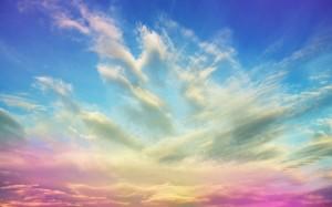 2-1-sky_colors-wide