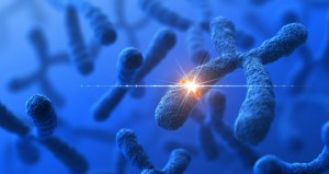 genetic_mutation