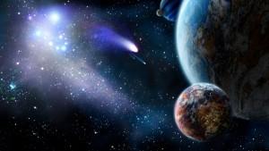 planeta-cerera