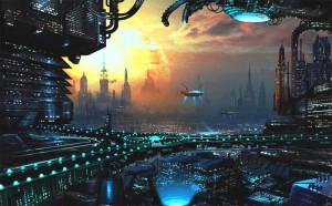 kita-civilizacija