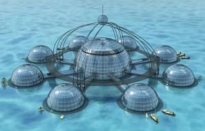 2-1-Sub-biosfera