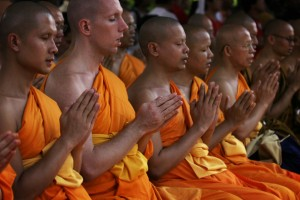 indonesiacommemoratesbuddhabirthdaycolombo-telegraph2