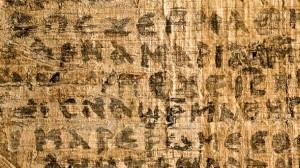 king-papyrus