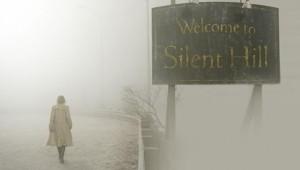 sillent-hill