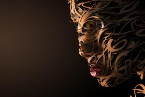 vector-composite-face