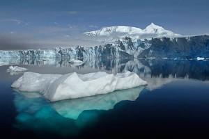 0613-antarctica-ice-melting.jpg_full_600