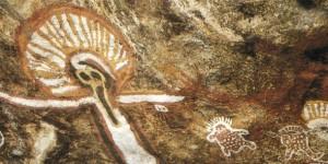 AncientAliens-Still_CR_1385535207446_590_295