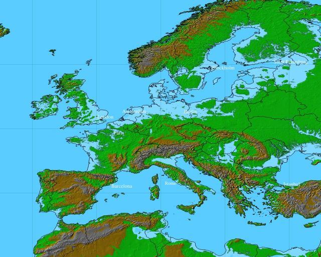 europeMap