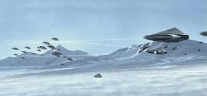 Battle_of_Antarctica