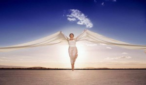 angel_alone2