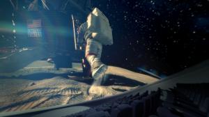 astronaut_moon-580x326