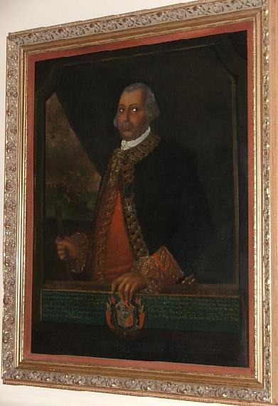 bernardo-de-galvez-apsėstas-portretas
