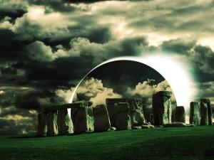 mystic-stonehenge