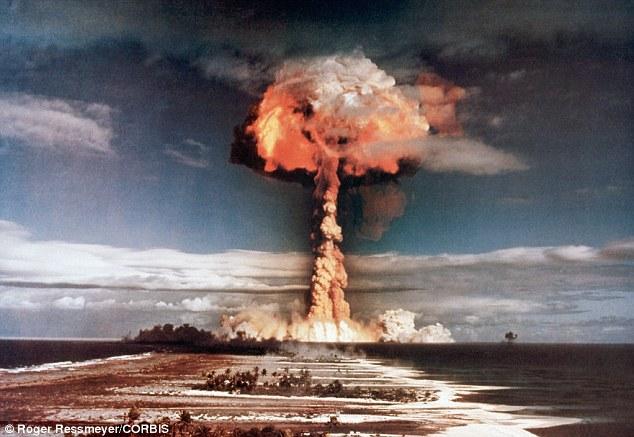 branduolinis-karas