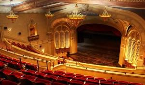 inside-California-Theatre-no-people1-600x350