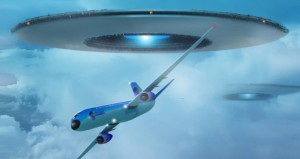 plane-ufo