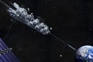 kosminio-keltuvo-vizija-542119dce2477