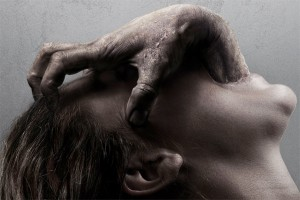 the-possession_header