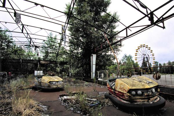 chernobylwoe7-600x400
