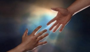 gerumas-altruizmas
