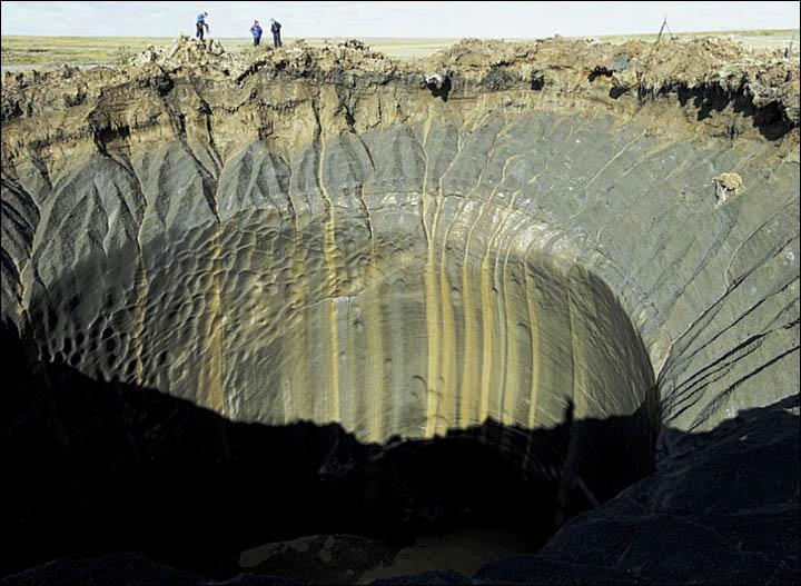krateris2