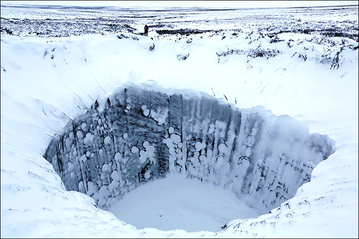 krateris3