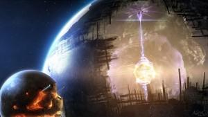 daisono-sfera