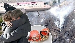 germanwings-katastrofa