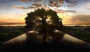 tree-life