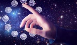 astrologai-perspeja