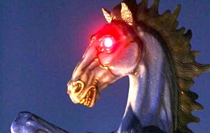 denver-airport-dark-horse-illuminati