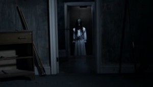 paranormalus-reiskiniai