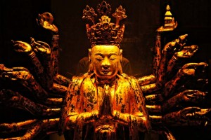 hinduizmas