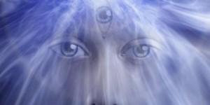 intucija-gyvenime