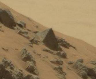 piramide-marse2