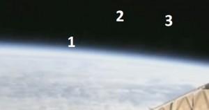 tks-3-objektai