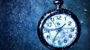 5sekundes