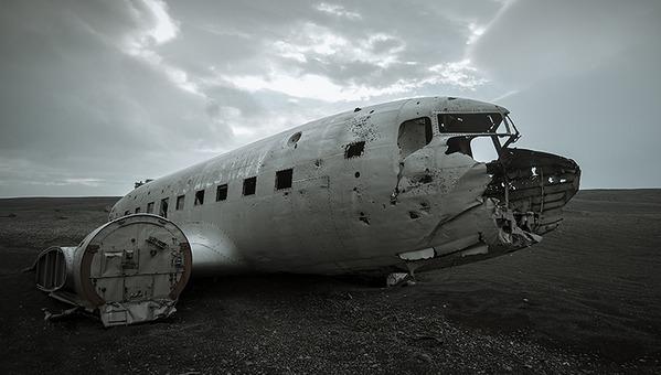 lektuvu-dingimai