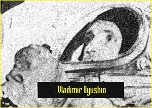 ilyushin