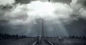 Mirtis nėra gyenimo pabaiga. Mirtis yra tik perėjimas į dvasių arba subtilųjį pasaulį, kuris yra tikrieji sielos namai. Šiandieną žemiškuosius dalykus žmonės išmano kur kas geriau nei praeityje, tačiau kai kalbama apie svarbias dvasines temas, tokias kaip mirtis ir pomirtinis pasaulis, galima sakyti, jog praeityjeMirtis nėra gyenimo pabaiga. Mirtis yra tik perėjimas į dvasių arba subtilųjį pasaulį, kuris yra tikrieji sielos namai. Šiandieną žemiškuosius dalykus žmonės išmano kur kas geriau nei praeityje, tačiau kai kalbama apie svarbias dvasines temas, tokias kaip mirtis ir pomirtinis pasaulis, galima sakyti, jog praeityje