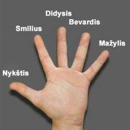 ranka