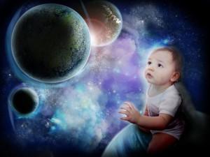 astrologija-vaikai