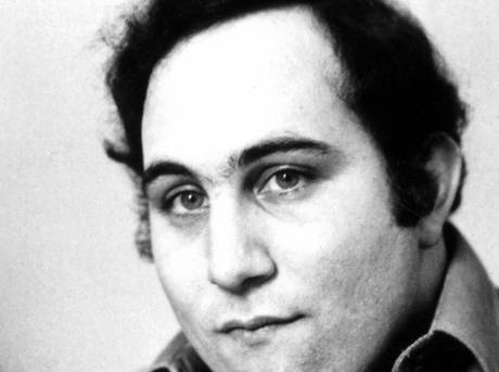 berowitz-face