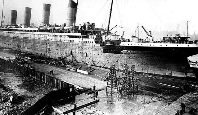 the-building-of-titanic-25