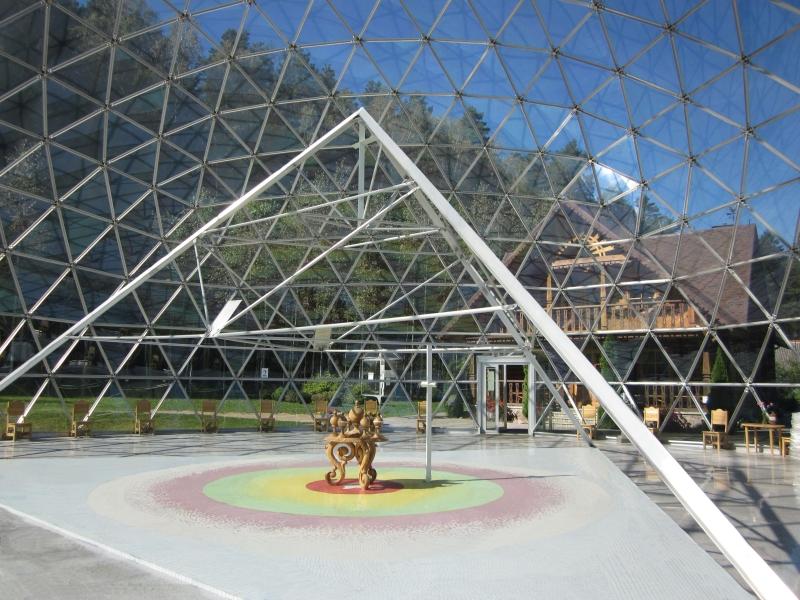 vidus-piramide