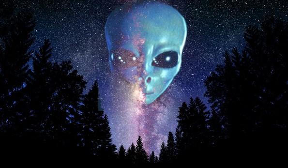 ateivis-kosmosas
