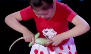 kinijos-mergaite