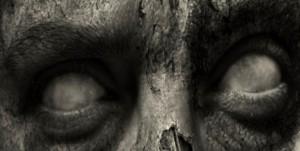 akys-mirtis