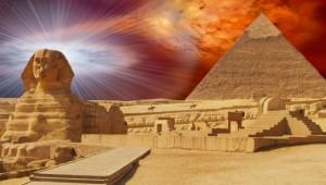 piramides-paslaptys