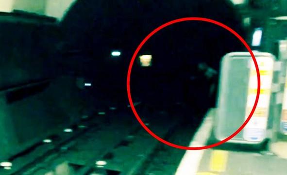 vaiduokliai-metro